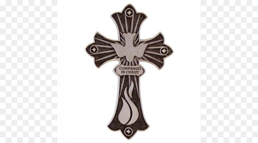 Descarga gratuita de Crucifijo, Cruz Cristiana, La Confirmación imágenes PNG