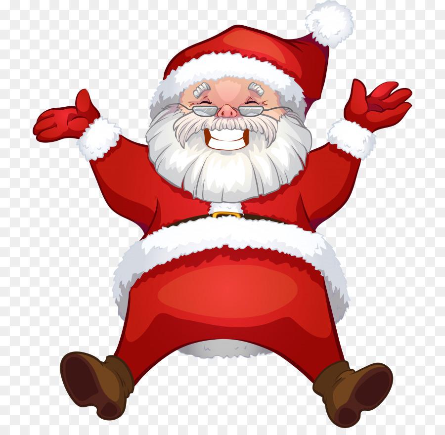 Descarga gratuita de Santa Claus, Santa Claus Village, La Señora Claus imágenes PNG
