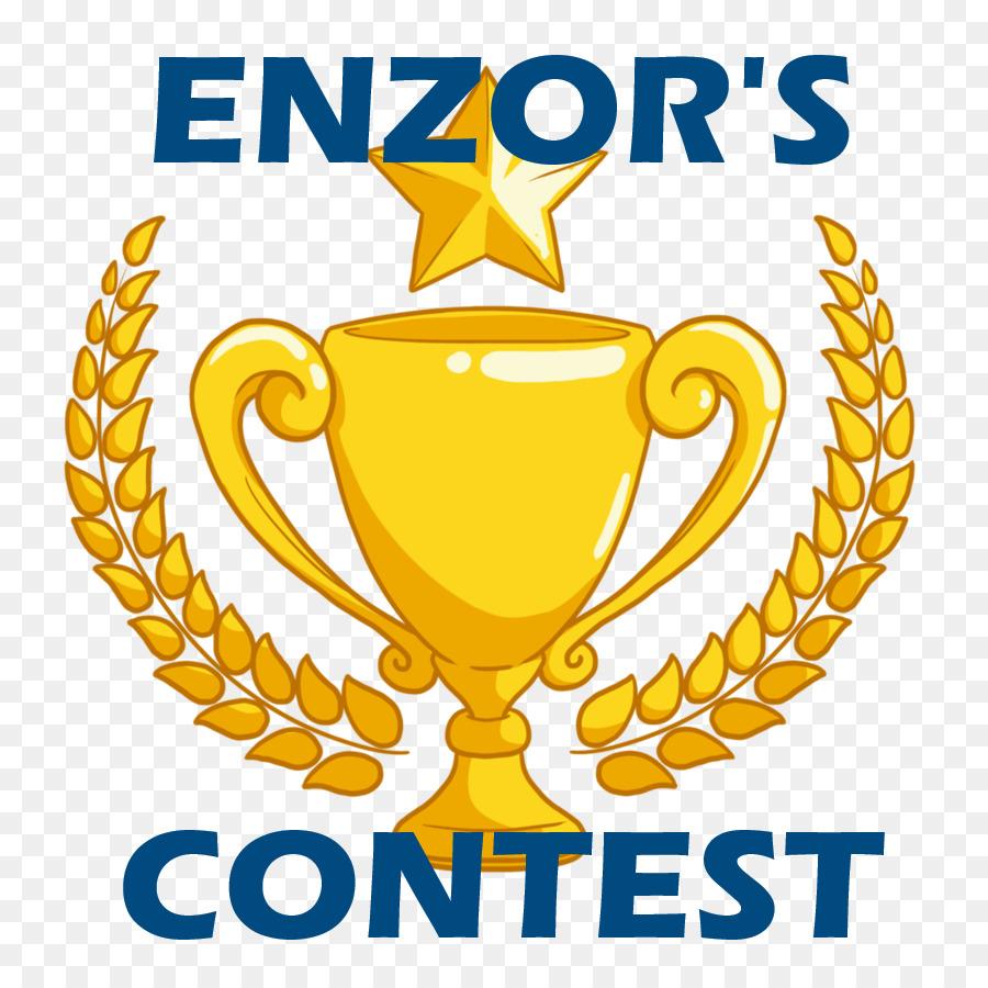 Descarga gratuita de Trofeo, Premio, Medalla Imágen de Png