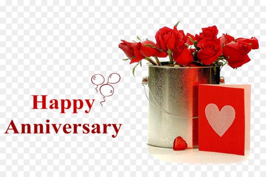 Descarga gratuita de Aniversario De Boda, Tarjetas De Felicitación, Aniversario imágenes PNG