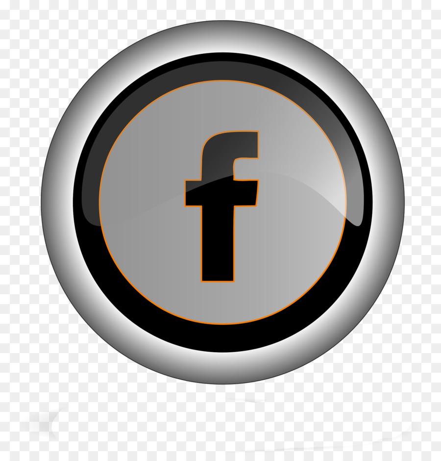 Descarga gratuita de Iconos De Equipo, Petit Trianon, Medios De Comunicación Social Imágen de Png