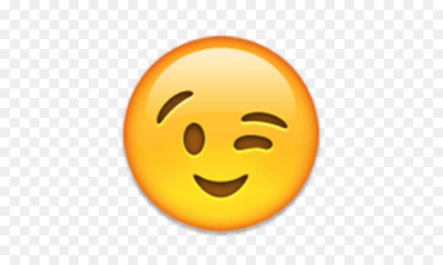 Descarga gratuita de Emoji, Etiqueta Engomada De La, La Mensajería De Texto Imágen de Png