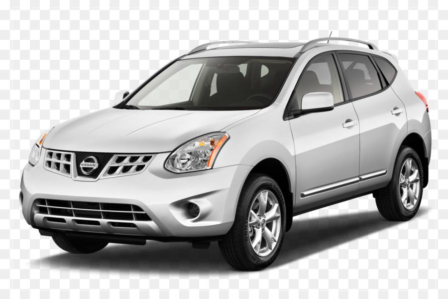 Descarga gratuita de Nissan, 2008 Nissan Rogue, 2015 Nissan Rogue imágenes PNG
