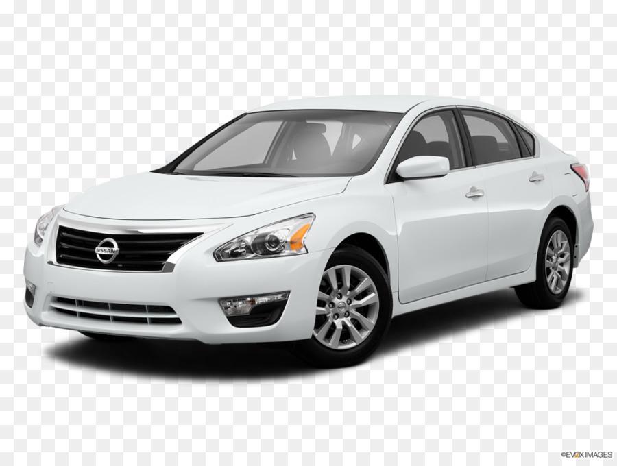 Descarga gratuita de 2015 Nissan Altima, 2015 Nissan Sentra, Nissan imágenes PNG