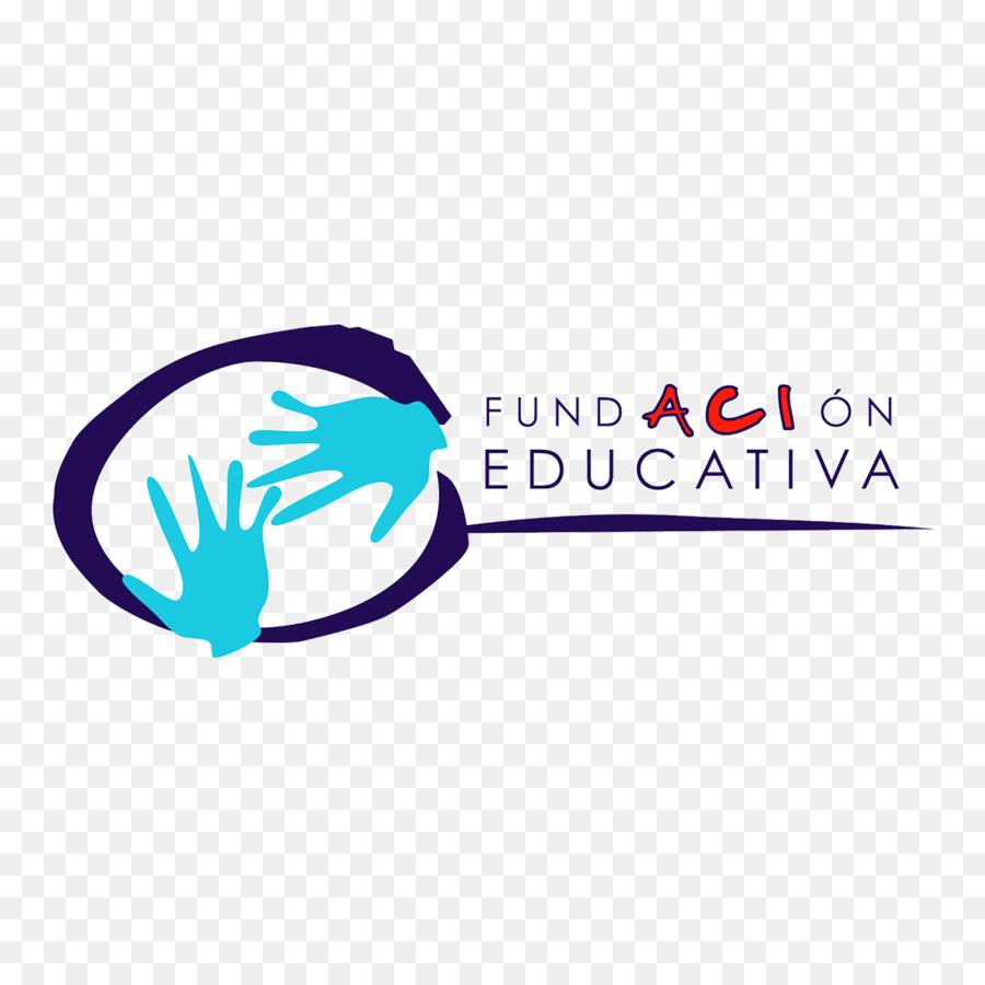 Descarga gratuita de Fundación, La Escuela, La Educación imágenes PNG