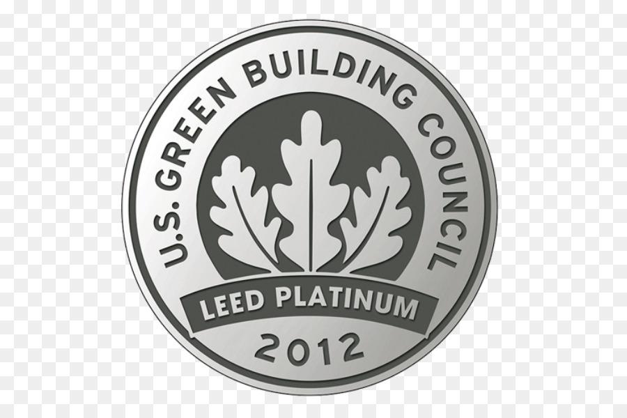 Descarga gratuita de Us Green Building Council, Estados Unidos, Liderazgo En Energía Y Diseño Ambiental imágenes PNG