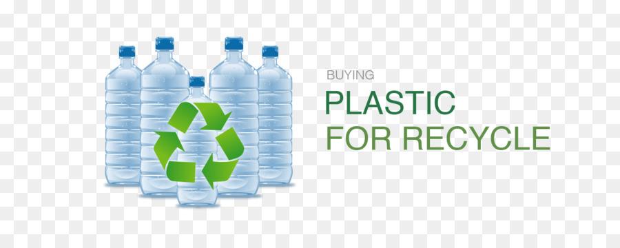 Descarga gratuita de Botellas De Agua, Agua Mineral, De Plástico imágenes PNG