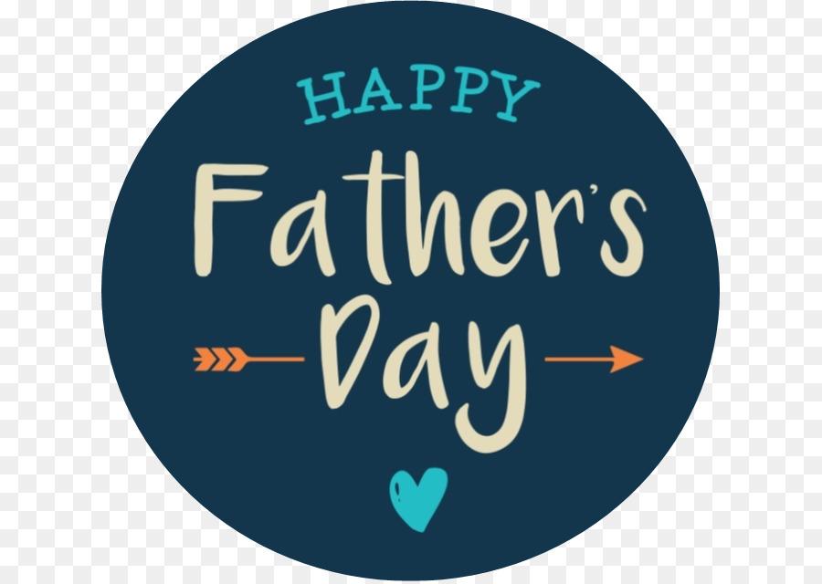 Descarga gratuita de El Día Del Padre, Padre, El Día De La Madre imágenes PNG