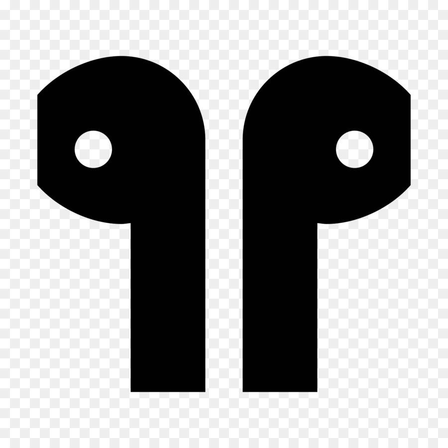 Descarga gratuita de Airpods, Iconos De Equipo, Auriculares imágenes PNG