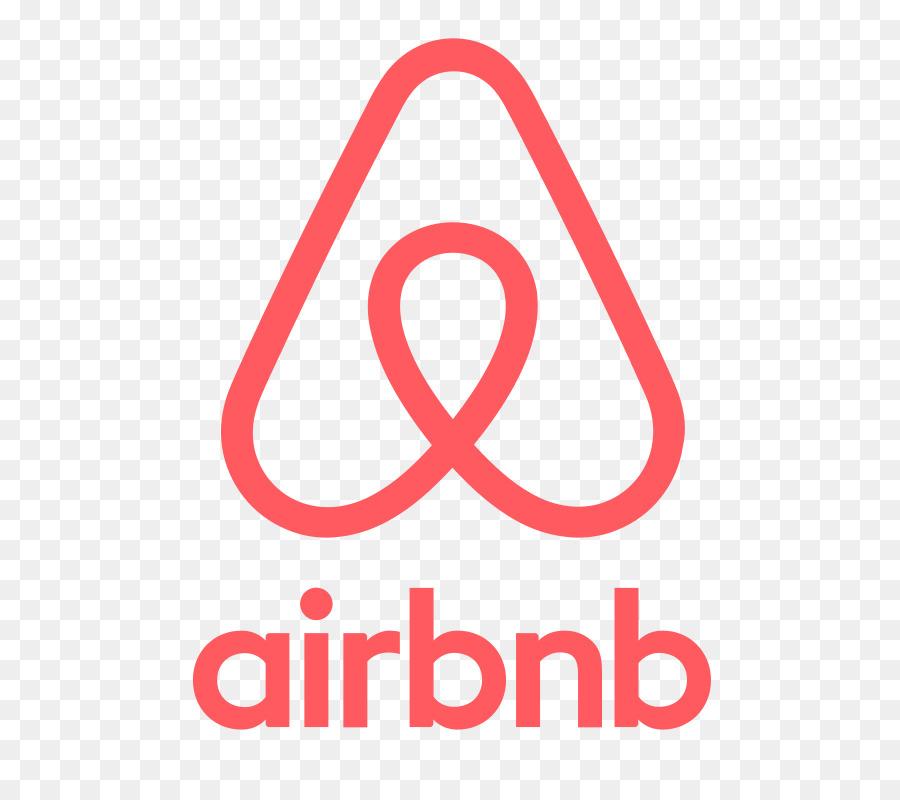 Descarga gratuita de Airbnb, Logotipo, Cupón Imágen de Png