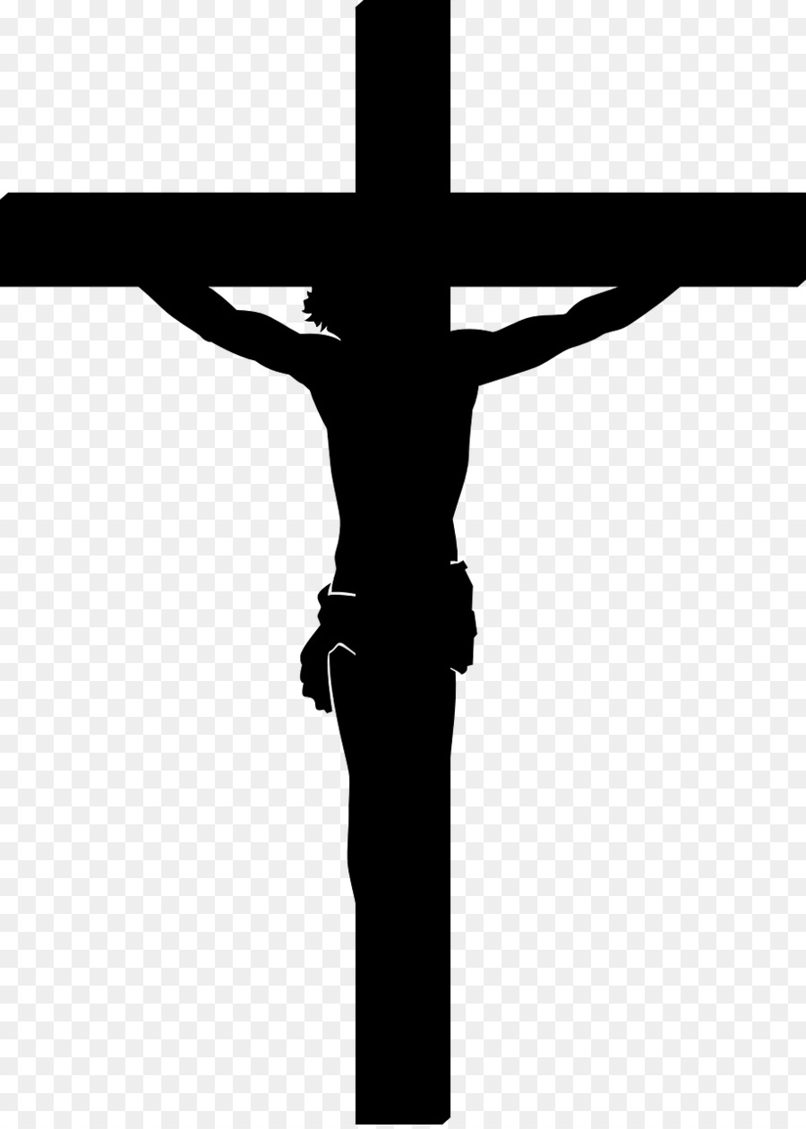 Descarga gratuita de Cruz Cristiana, El Cristianismo, De La Cruz imágenes PNG