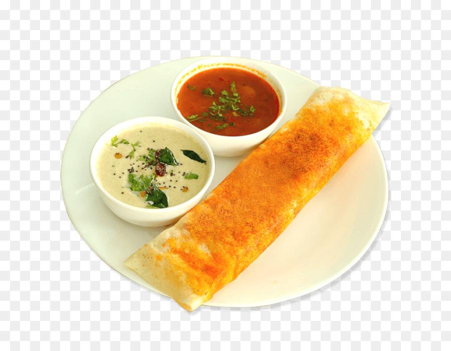 Descarga gratuita de La Cocina India, Dosa, Masala Dosa imágenes PNG