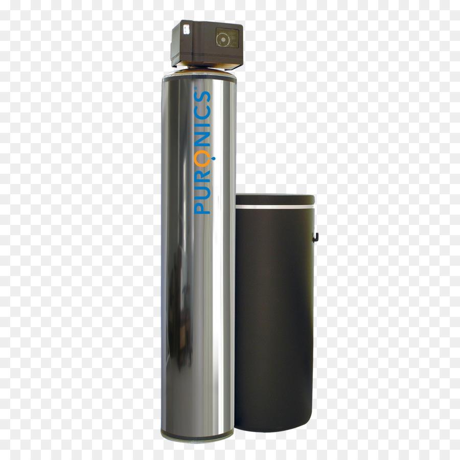 Descarga gratuita de Ablandamiento Del Agua, Filtro De Agua, Tratamiento De Agua Imágen de Png