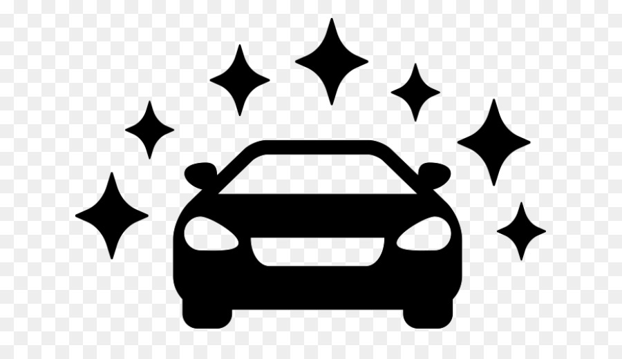 Descarga gratuita de Coche, Logotipo, Suzuki Mehran Imágen de Png
