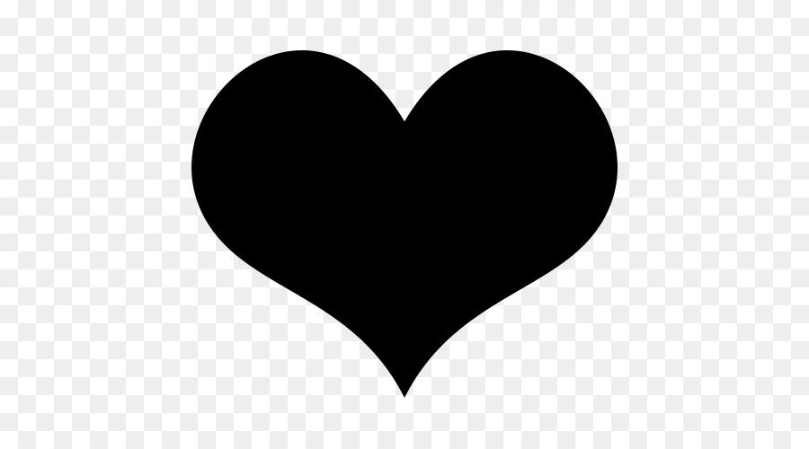 Descarga gratuita de Forma, Corazón, Iconos De Equipo imágenes PNG