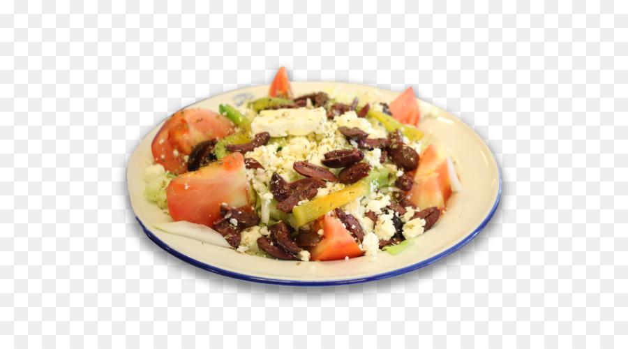 Descarga gratuita de Ensalada Griega, Ensalada De Frutas, Cocina Vegetariana Imágen de Png