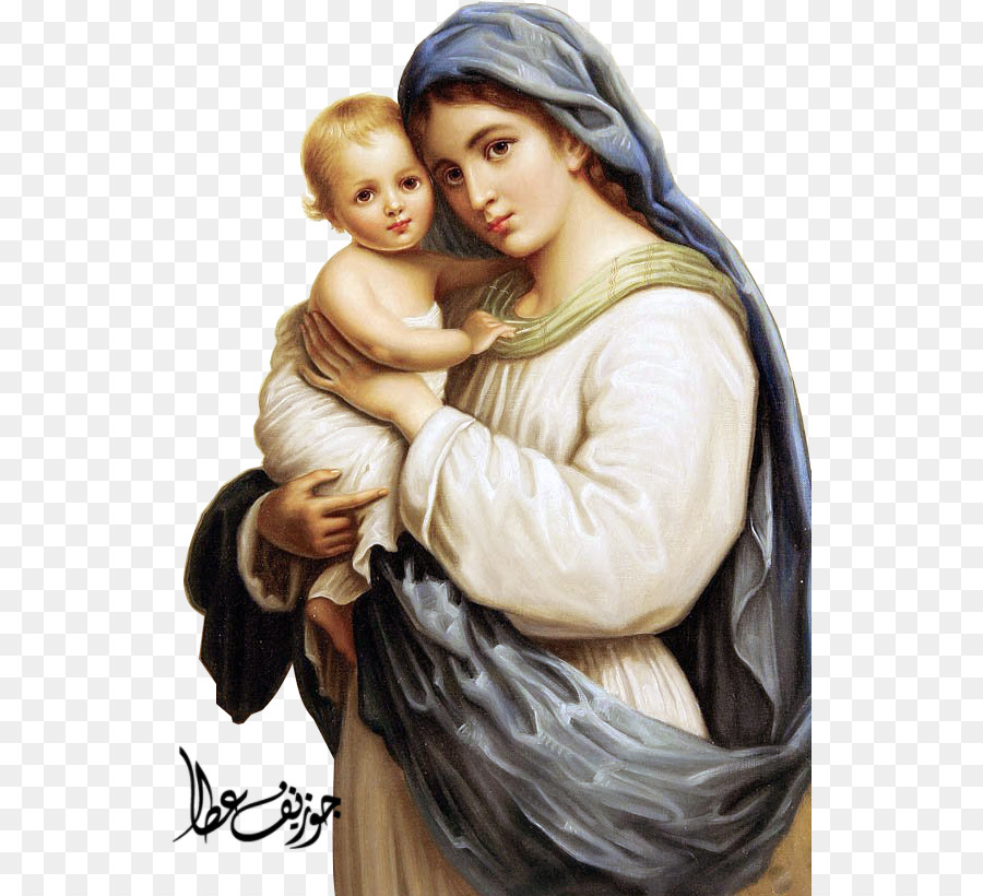 Descarga gratuita de María, Santo Tarjeta, La Oración Imágen de Png
