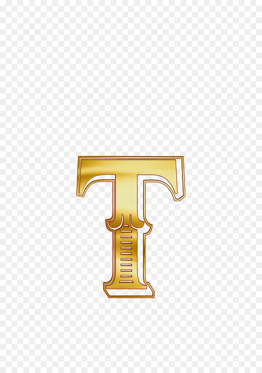 kisspng letter case alphabet font t 5b16a42991be09.690847411528210473597
