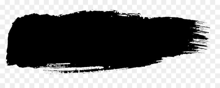 Descarga gratuita de Blanco, Cielo Plc, Negro M imágenes PNG