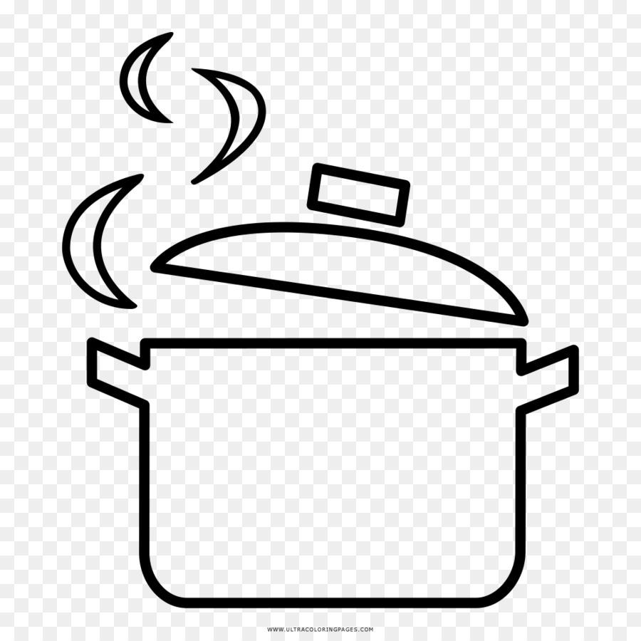Utensilio De Cocina Utensilios De Cocina Dibujo Imagen Png