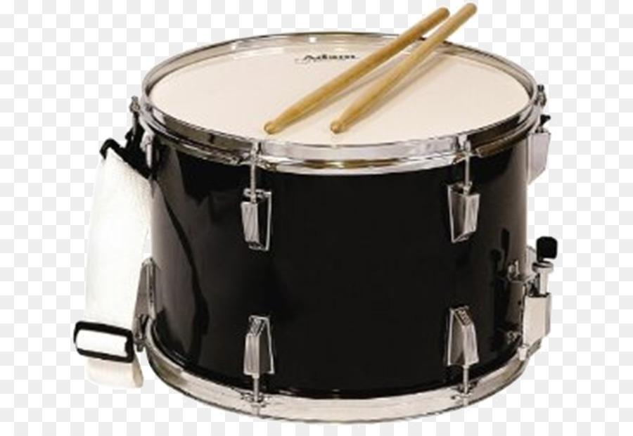 Descarga gratuita de Marchando Percusión, Snare Drums, El Baterista imágenes PNG