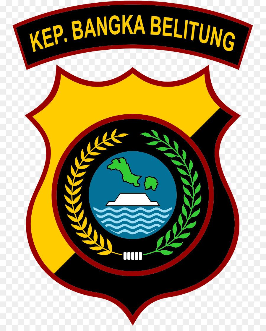 Descarga gratuita de El Norte De Kalimantan, Kalimantan Central, La Policía Regional De Imágen de Png