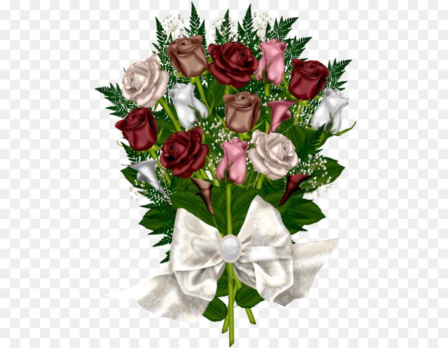 Descarga gratuita de Las Rosas De Jardín, Augur, Flor imágenes PNG