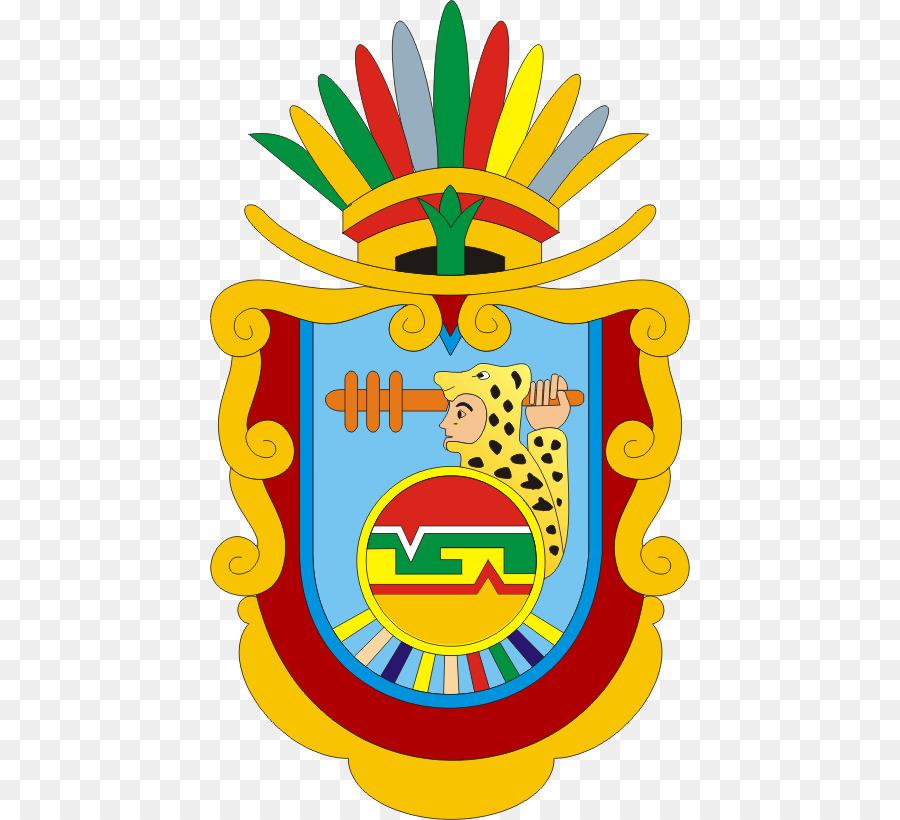 Descarga gratuita de Guerrero, Divisiones Administrativas De México, Michoacán imágenes PNG