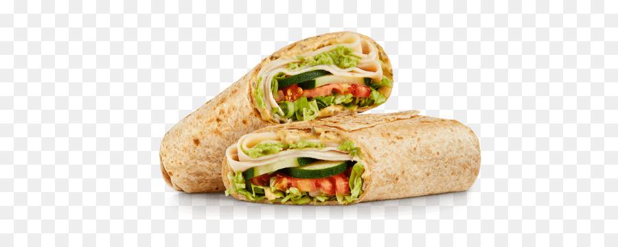Descarga gratuita de Envuelva, Burrito, Shawarma imágenes PNG