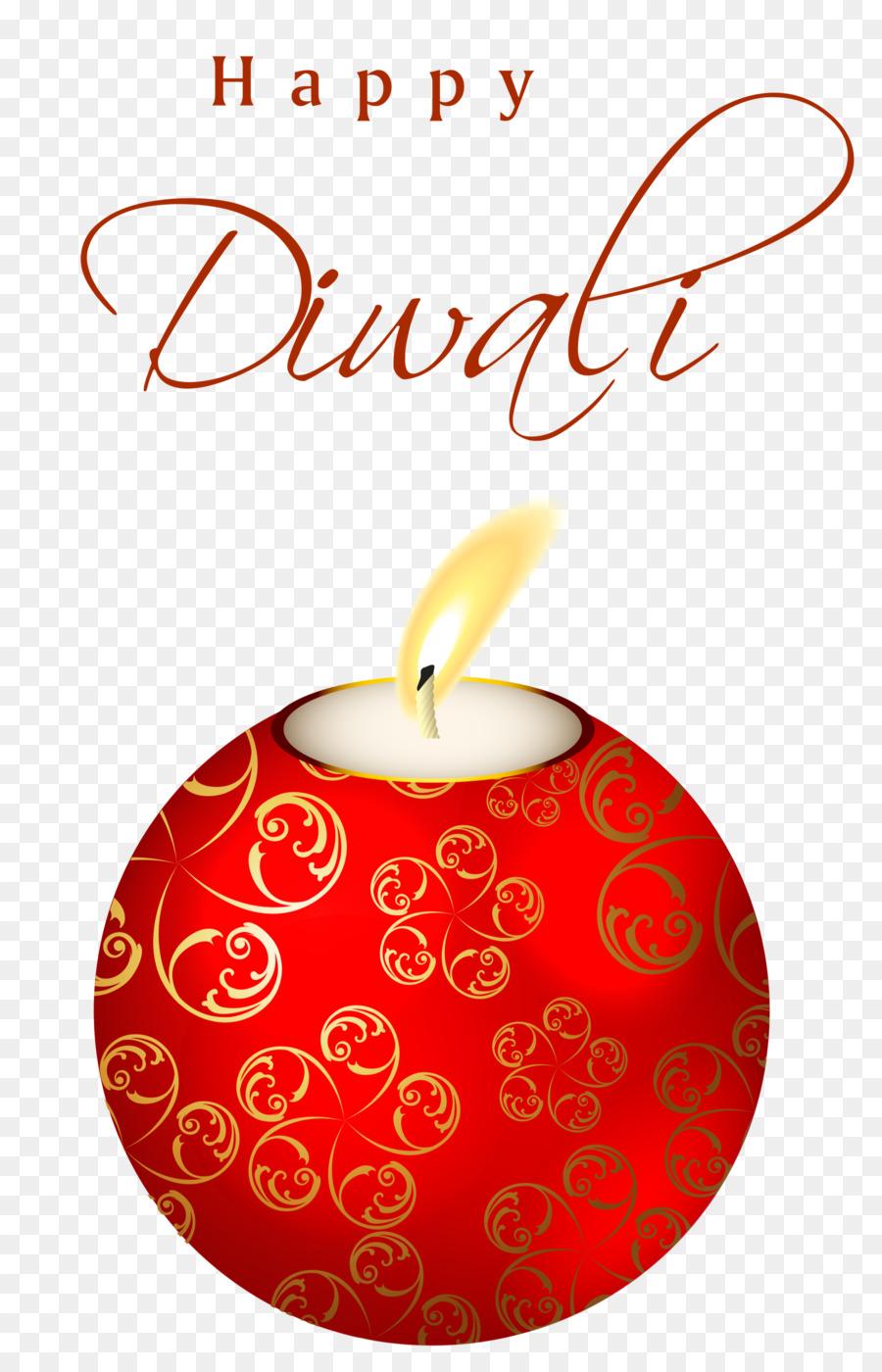 Descarga gratuita de Diwali, Feliz Día De La Independencia, Diya Imágen de Png