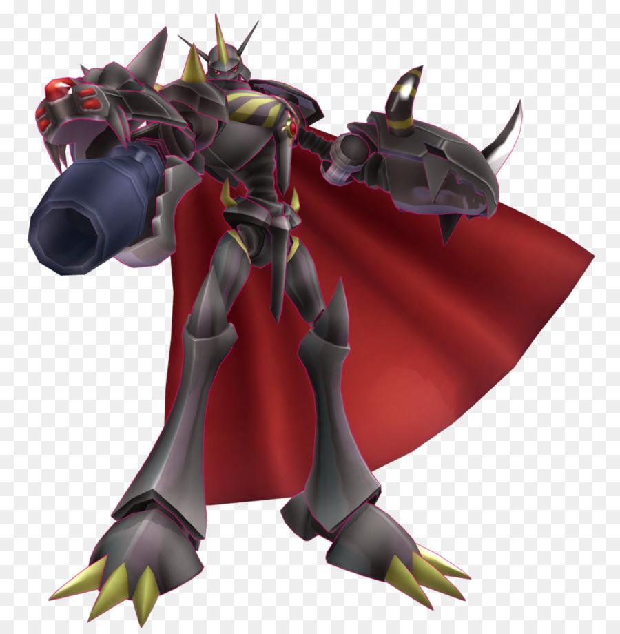 Descarga gratuita de Digimon Masters, Digimon Story Cyber Sleuth, Digimon Imágen de Png