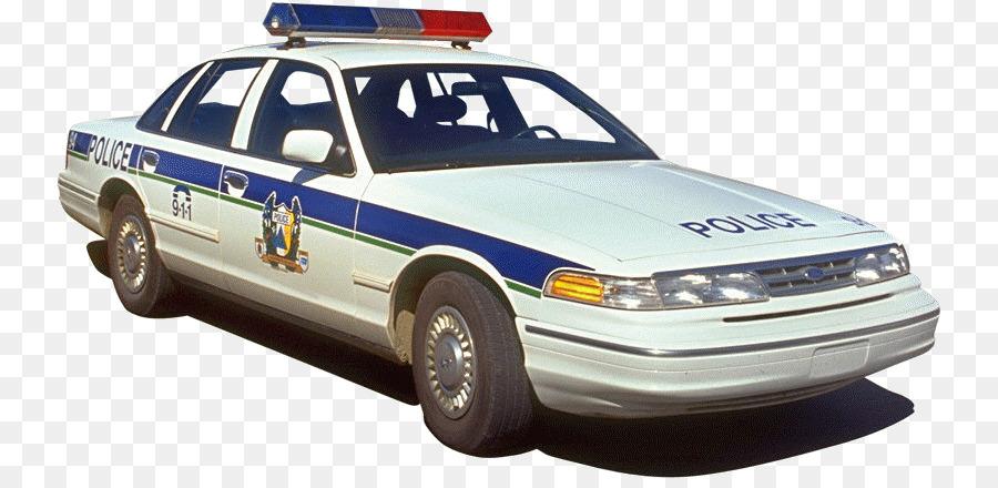 Descarga gratuita de Coche, Ford Crown Victoria Police Interceptor, Chevrolet Caprice Imágen de Png