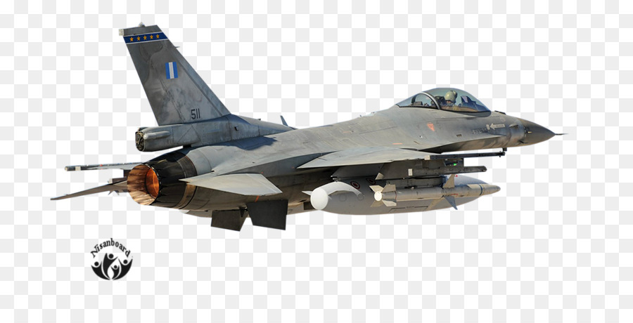 Descarga gratuita de General Dynamics F16 Fighting Falcon, Avión, Fondo De Escritorio imágenes PNG