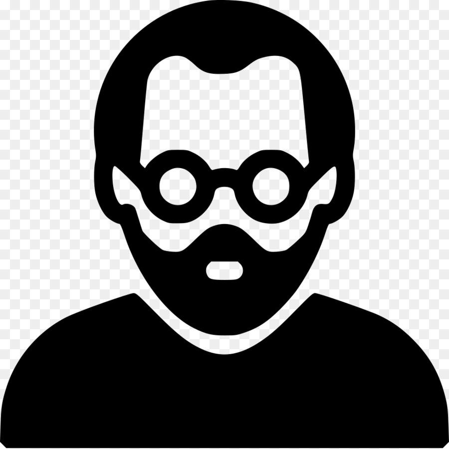 Descarga gratuita de Icono De Steve Jobs, Iconos De Equipo, Avatar Imágen de Png
