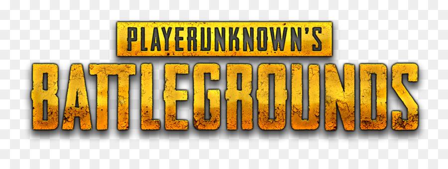 Descarga gratuita de Playerunknown Los Campos De Batalla, Video Juego, Bluehole Studio Inc imágenes PNG