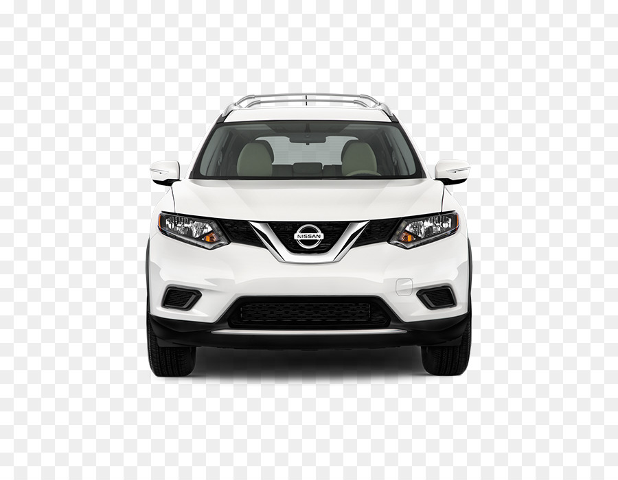 Descarga gratuita de Nissan, 2016 Nissan Rogue, Coche imágenes PNG