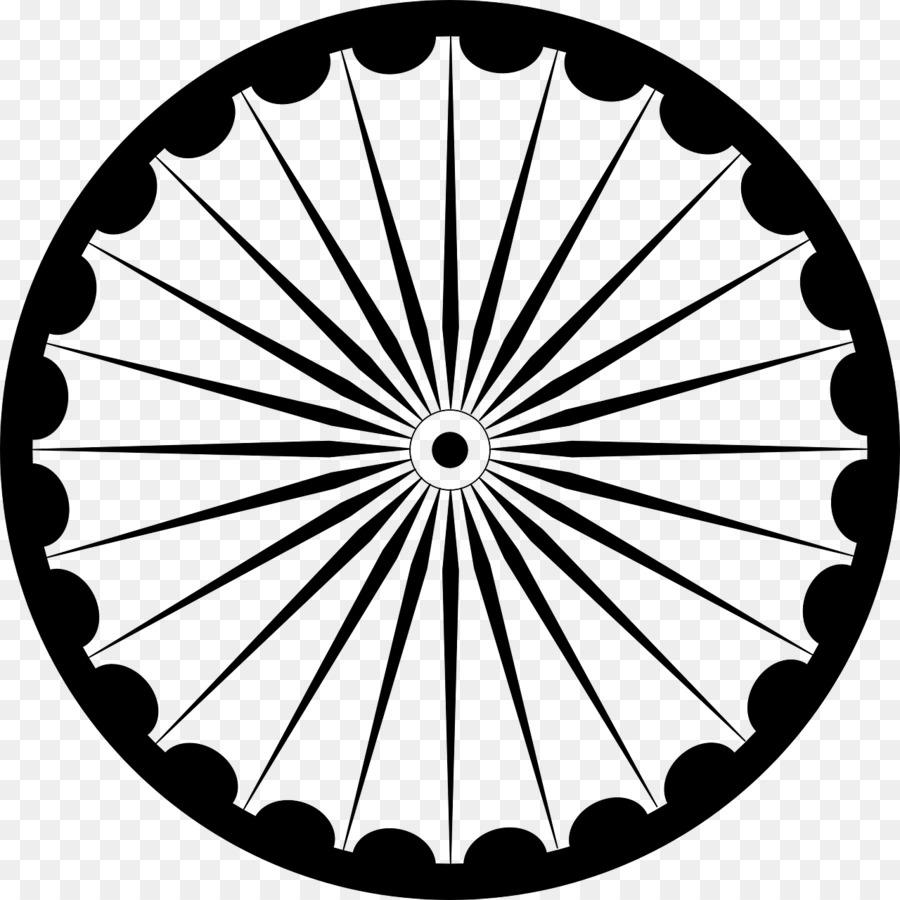 Descarga gratuita de La Independencia De La India Movimiento, La India, El Día De La Independencia De La India imágenes PNG