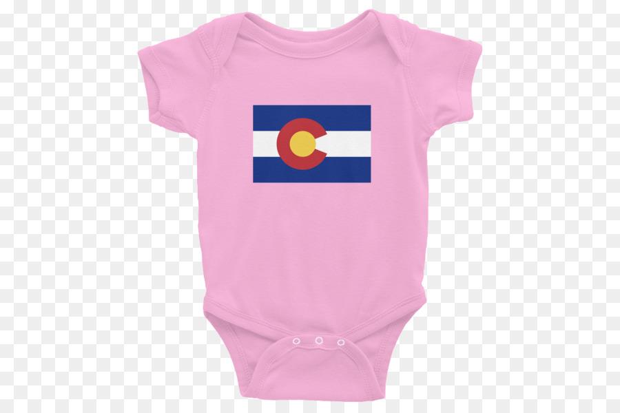 Descarga gratuita de Camiseta, Bebé Niño Onepieces, Ropa Imágen de Png