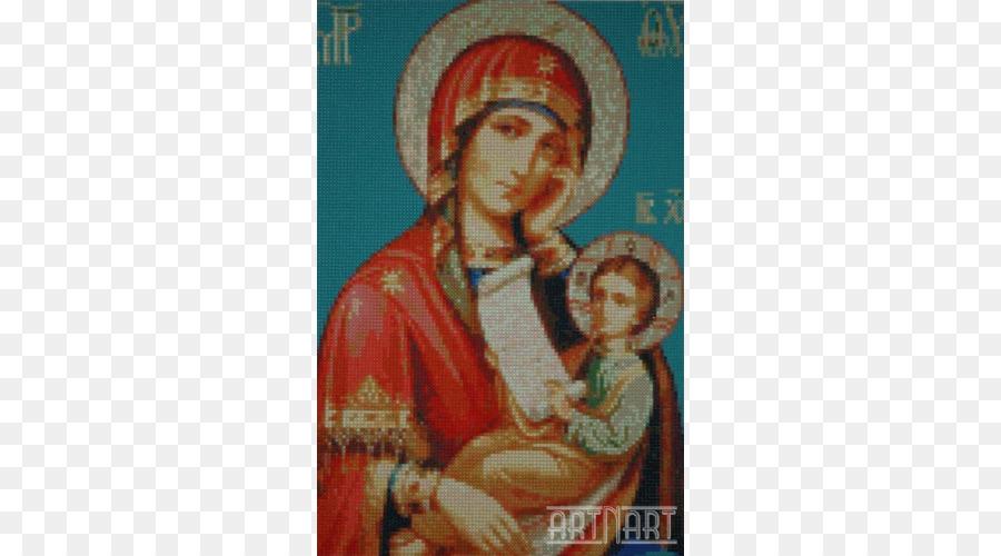 Descarga gratuita de Cristo Pantocrátor, El Cristianismo, Jesús Imágen de Png