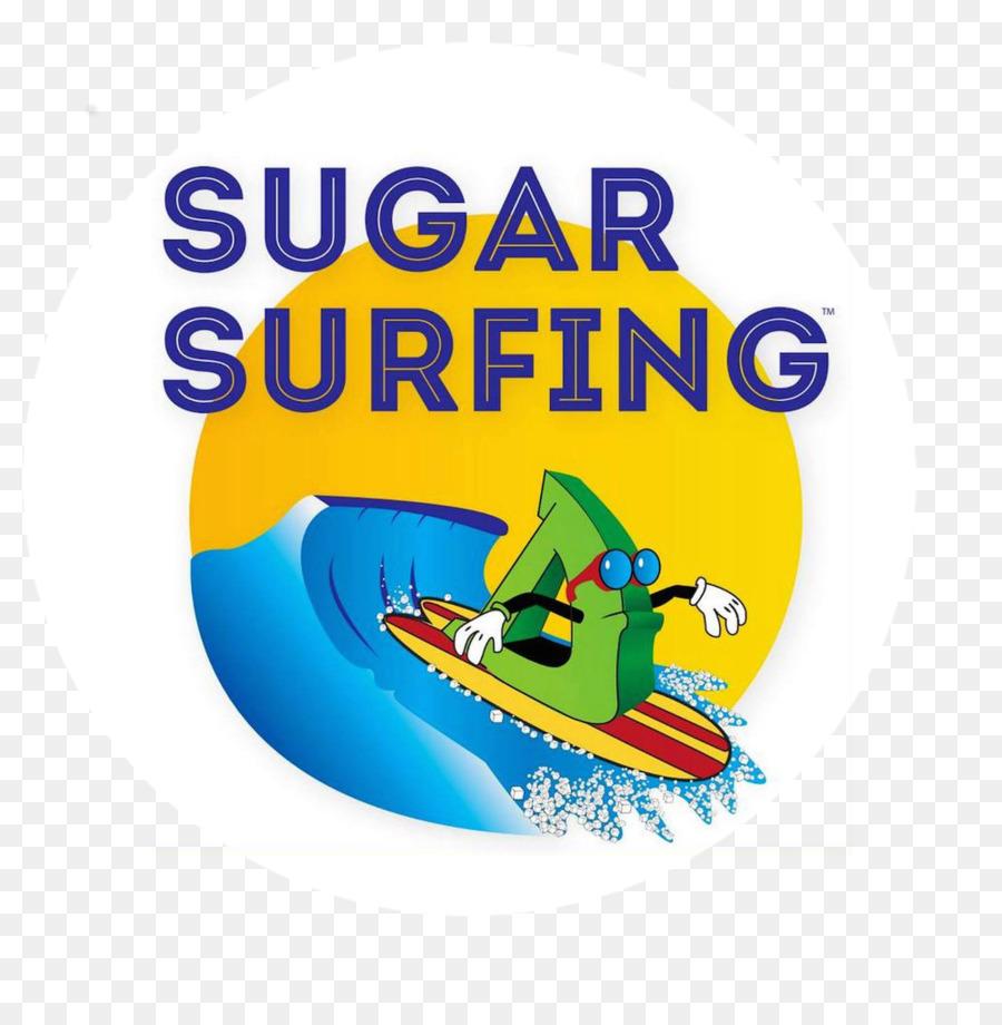 diabetes sustituto del azúcar moreno