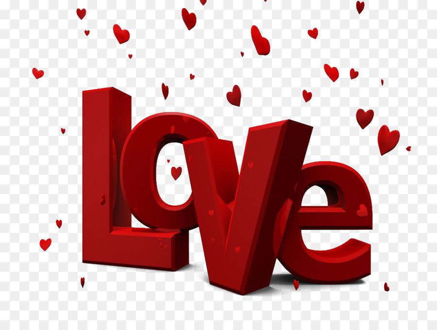 Descarga gratuita de El Día De San Valentín, Youtube, El Amor imágenes PNG