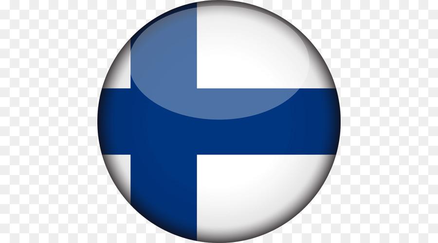 Descarga gratuita de Bandera De Finlandia, Bandera, Narvi Oy Imágen de Png