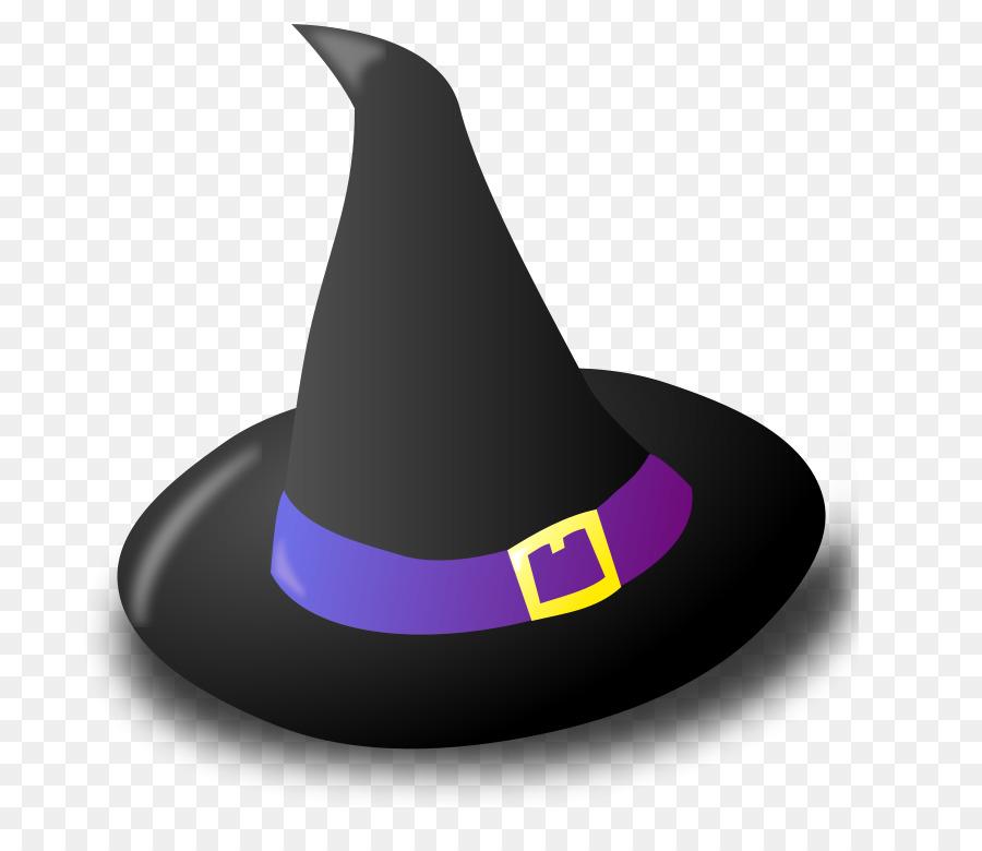 Descarga gratuita de Sombrero De Bruja, Royaltyfree, La Brujería imágenes PNG
