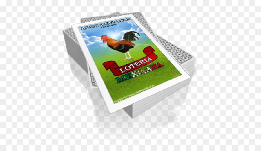 Baraja De Loteria Mexicana, Android, Juego imagen png ...