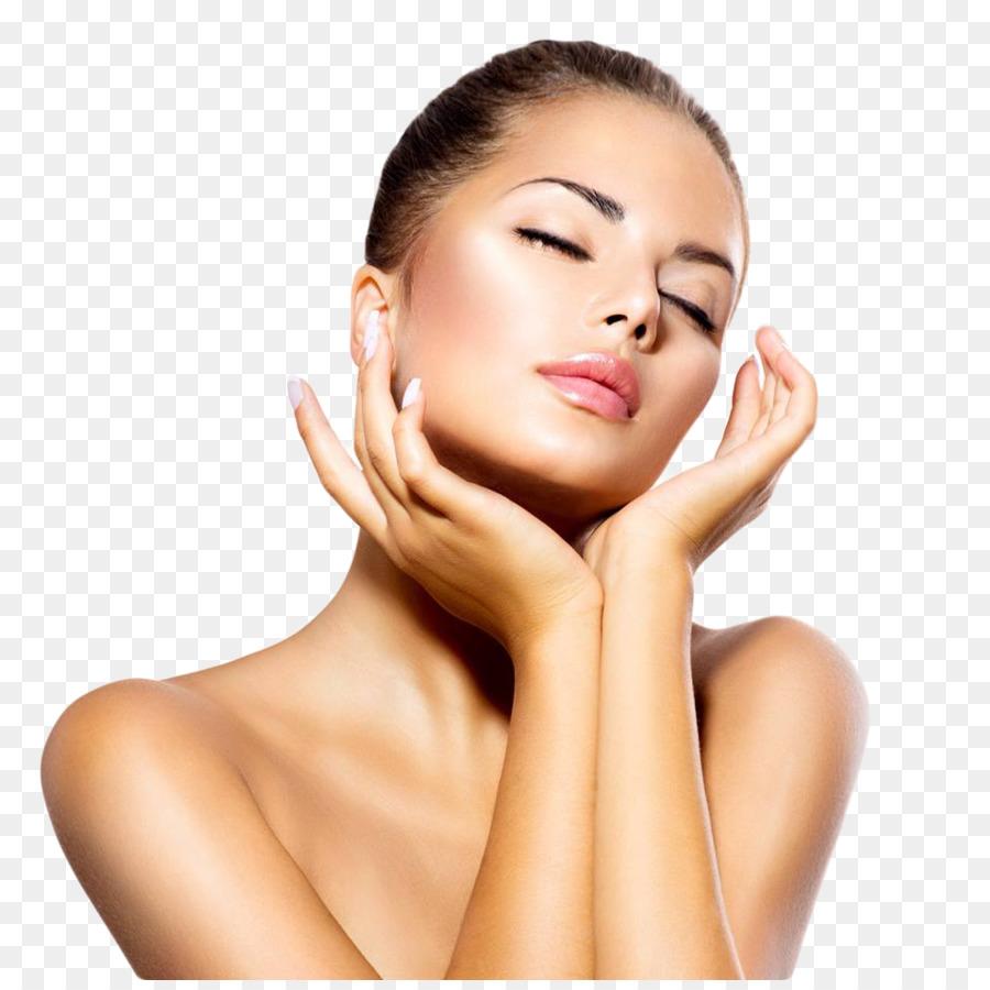 Descarga gratuita de Un Día De Spa, La Cara, Mujer Imágen de Png
