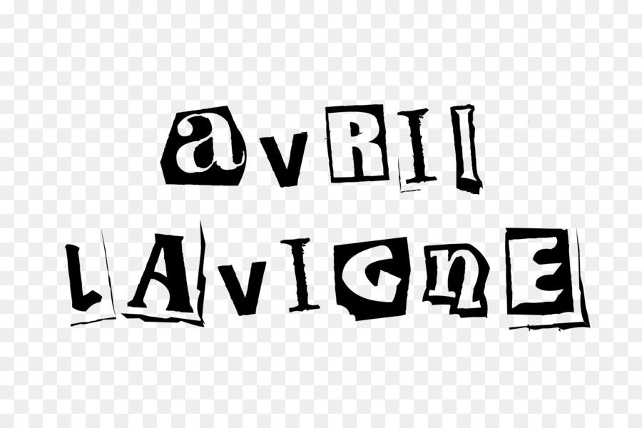 Descarga gratuita de Logotipo, Avril Lavigne, Sonrisa imágenes PNG