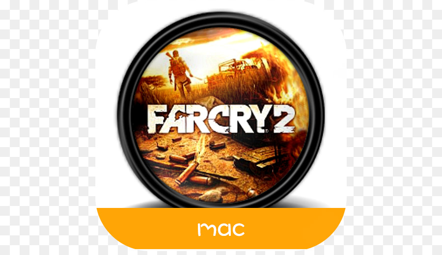 Descarga gratuita de Far Cry 2, Xbox 360, Far Cry 3 Blood Dragon imágenes PNG