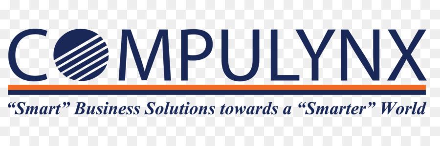 Descarga gratuita de La Tecnología, Cliente, Logotipo Imágen de Png