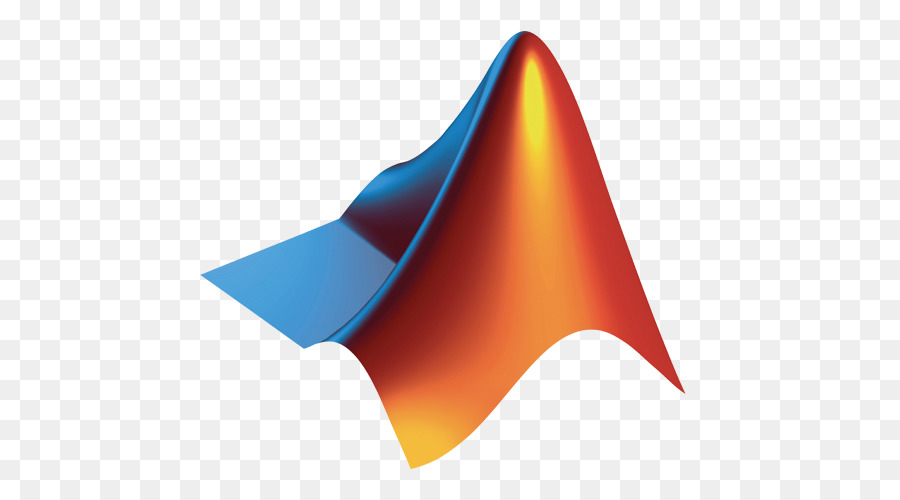 Descarga gratuita de Matlab, Mathworks, Simulink Imágen de Png