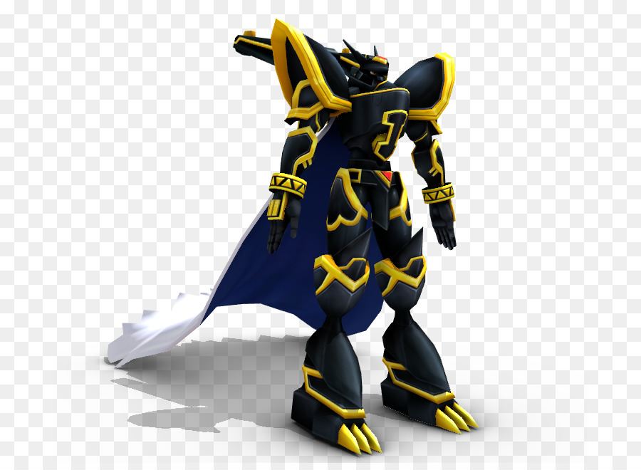 Descarga gratuita de Digimon Masters, Digimon Rumble Allstar, Digimon Imágen de Png